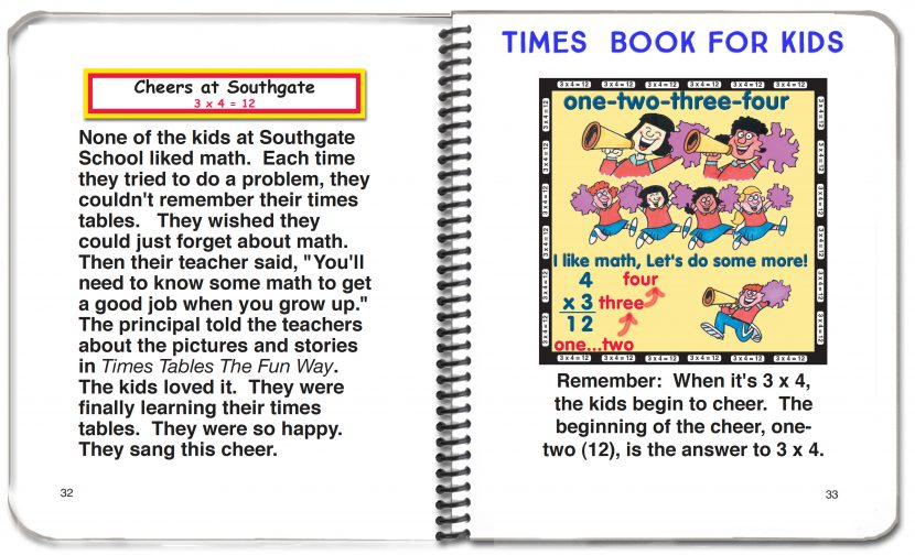 Times Book