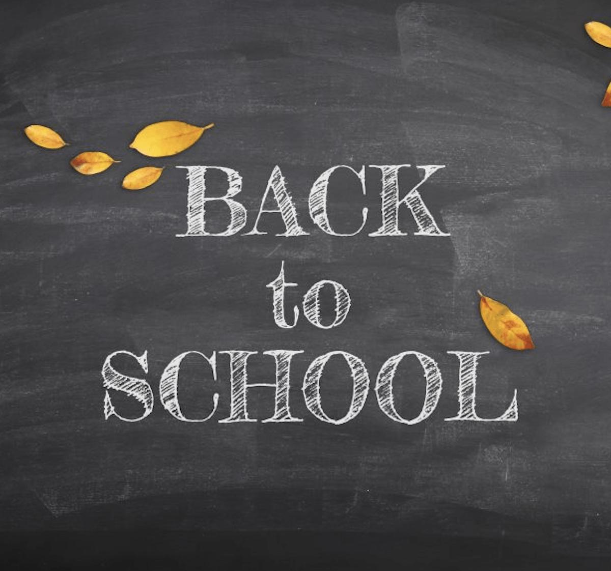 Should Kids Go Back to School Fall 2020?